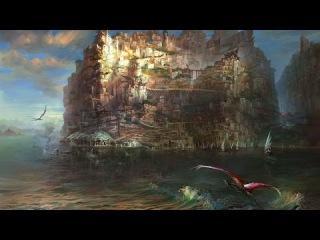Torment: Tides of Numenara - 6 Minutes of Tactical Combat