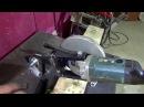 Станина для болгарки за час Пошаговая инструкция изготовления и размеры cnfybyf lkz ,jkufhrb pf xfc gjifujdfz bycnherwbz bpuj