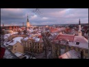 Не страна, а ирония судьбы, или Как разведка Эстонии парит мозги РИА Новости