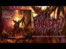 ANALEPSY DEHUMANIZATION BY SUPREMACY OFFICIAL EP STREAM 2015 SW EXCLUSIVE