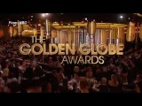 Golden Globe Awards 2017 Nominees And Winner Predictions For Every Major Award