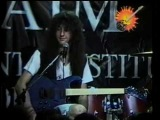 Jason Becker - Drop in the Bucket &amp Clean Blues in Atlanta