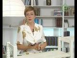 У книжной полки (ТК
