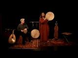 Hildegard Von Bingen by Catherine Braslavsky &amp Joseph Rowe