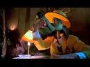 Маска / The Mask (1994) сцена из фильма