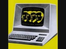 Kraftwerk - It's more fun to compute