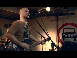 Дом Кукол - 8 писем (live 2012)