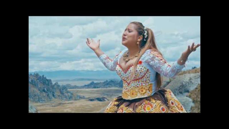 Yeraldin Palma - Hasta cuándo (Primicia 2017)