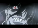 Horror AMV [ Anime Mix ] - Lullaby