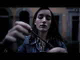GABIN feat. Z-Star - Life Can Be So Beautiful (Official Video HD)