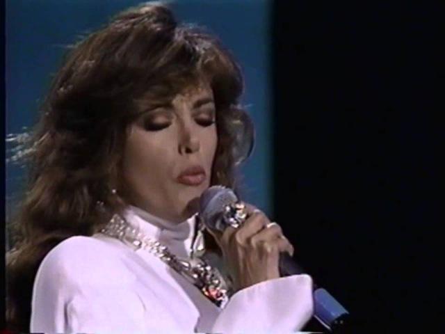 Lucia Mendez - Se acabo