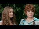 Шикарная мелодрама Ангел в сердце российские сериалы мелодрамы, современные сериалы русские