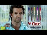 Hrithik Roshan - New Ad