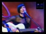 Marcella Detroit - I Believe Acoustic Version