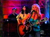 Deana Carter There's No Limit