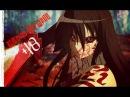 ★Akame Ga Kill AMV★Akame and Esdeath★