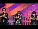 3 февр. 2012 гper Junior - Bad Woman, 슈퍼주니어 - 나쁜 여자, Music Core 20100515