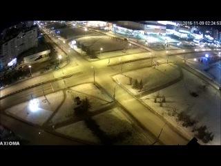 красноярск камера красноярский рабочий онлайн смотреть #8