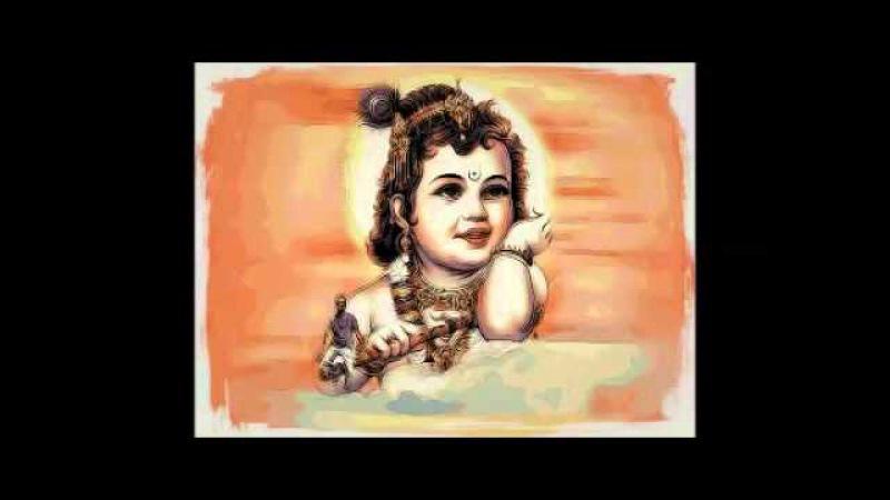 Krishna Das-Live on Earth_Parte 1/2