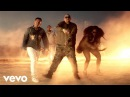 Fat Joe Remy Ma French Montana Cookin Official Video ft RySoValid