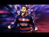 Neymar - Don't Let Me Down - Skills &amp Goals 1080p
