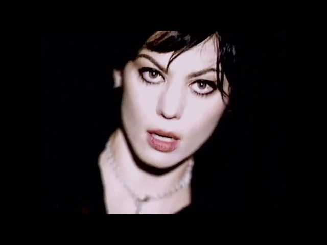 I Love Rock 'N Roll - Joan Jett