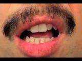 Cassius - I Love You So - Mustache 2
