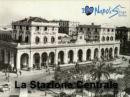 Napoli dal 1860 al 1920: le strade di Napoli e gli antichi mestieri di un tempo