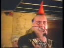 The Exploited - Fuck the USA - Coub - GIFs with sound