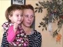 2017 01 18 г Брест Чудеса на Рождество в детской больнице Новости на Буг ТВ