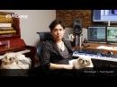 [Haikyuu!! OST] Юки Хаяши: Взгляд за кулис
