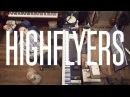 [Haikyuu!! OST] Юки Хаяши: Путь к мечте