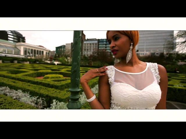 Diba Mounir - Ko Korel Ndyam Naginoomi [Official Video HD]