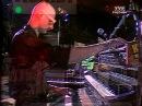 """Kombi - Nasze randez- vous-Sopot live """"10 Lat Kombi 03.08.1986"""". .mkv"""