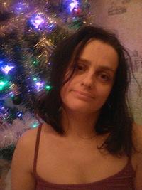 Соня Николаева