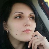 Наталья Дашевская