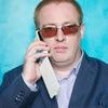 Kirill Saykin