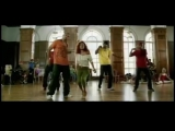 Sean Paul ft Keyshia Cole Give It Up To Me (Official Video) HQ