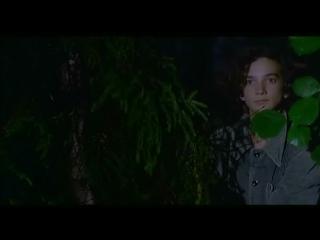 Видео из жанра Инцест  smaximru