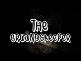 THE GROUNDSKEEPER - ЖУТКОВАТЫЙ ИНДИ-ХОРРОР!