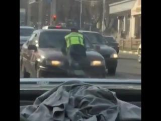 Порно видео на капоте дпс фото 40-460