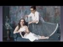 History of Love моётворчество созданиеобразадляфотоссесии фотосессияподключ визажистМосква имидждляфотосессии фотосессиявстудии