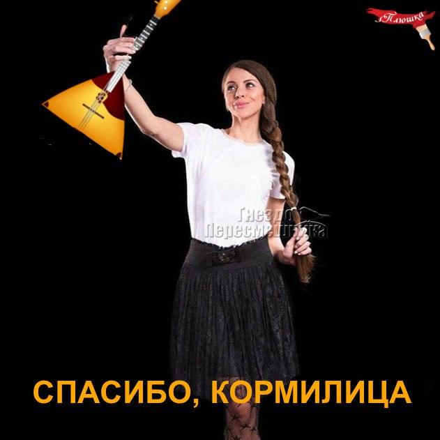 https://pp.userapi.com/c626617/v626617107/77b57/29760ykh-1g.jpg