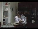 Дни хирурга Мишкина (1976). Yakety Sax