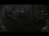 S.T.A.L.K.E.R Сall of Misery, Янтарь - дорога на Х16 | TROKASH #2