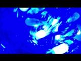 нас голубая метель была сегодня в ночь.... Фьююююгаааааа