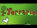 Teraria play
