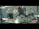 Destinity - Black Sun Rising - Melodic Death Thrash Metal HD