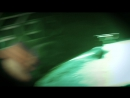 Night Laser (feat. Kai Hansen) - Laserhead (Official Video Clip) Full HD