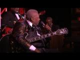 B.B. King - Live 2008
